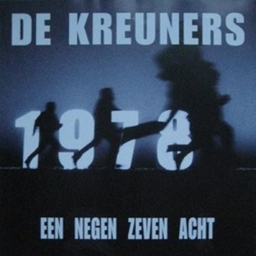 1978 - De Kreuners