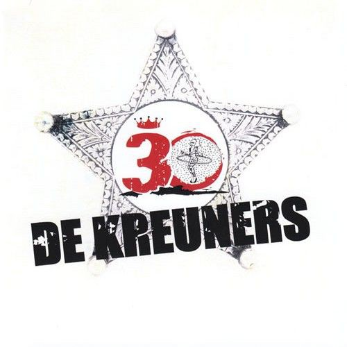 De Kreuners 30 - De Kreuners