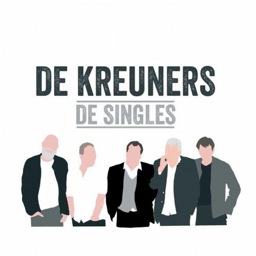 De Singles - De Kreuners