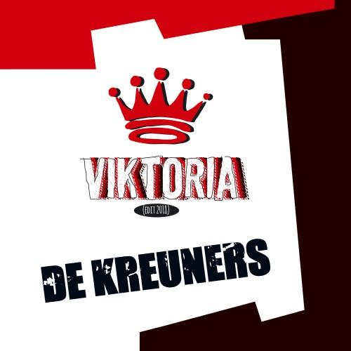 Viktoria - De Kreuners